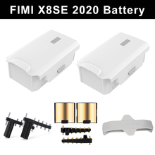 Lipo-Battery Camera Drone Fimi X8se Replacement-Spare-Part-Accessories Intelligent Original