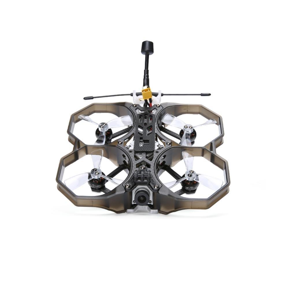 IFlight ProTek25 HD 114mm 2,5 zoll Drone BNF mit Nebula Nano Digitale HD System kit/SucceX-D 20A F4 Whoop AIO für FPV