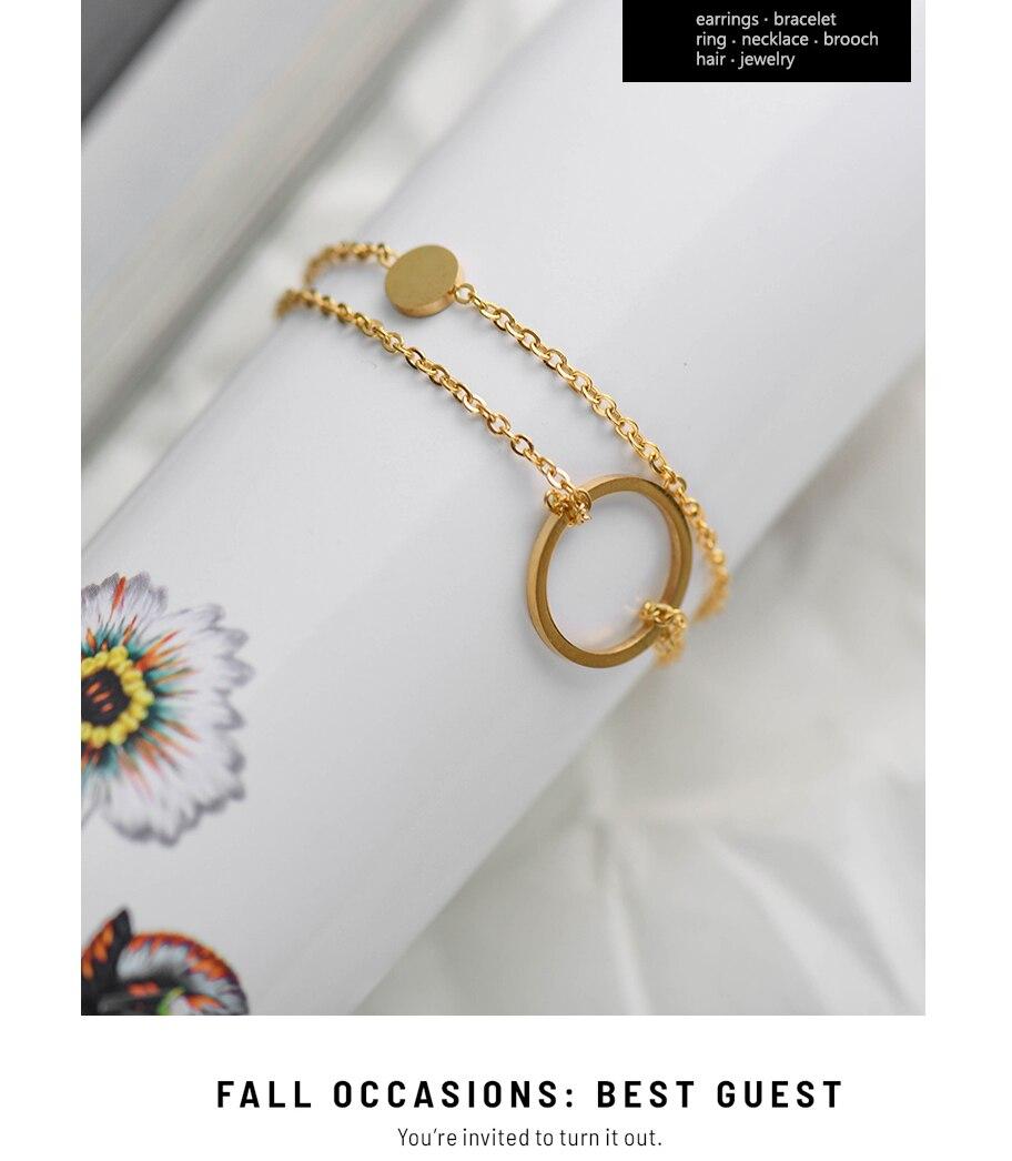 earring11890_01