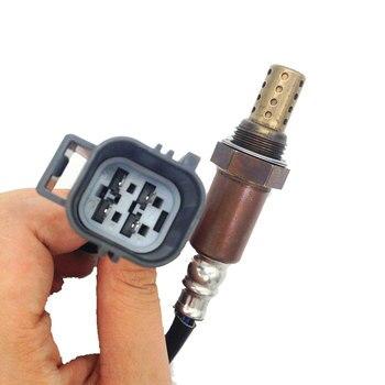 Sensor de oxígeno con conector OEM:MHK500960 MHK500850 MHK501060 234-4265 Sensor de oxígeno para LAND ROVER VOLVO S80 V70 S60 S40 V50