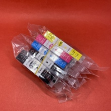 YOTAT 5pcs ink cartridge PGI-570XL PGI-570 CLI-571 for Canon PIXMA MG5750 MG5751 MG5752 MG5753 MG6850 MG6851 MG6852 MG6853