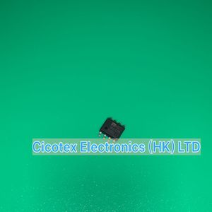MIC38HC42YM-TR Buy Price