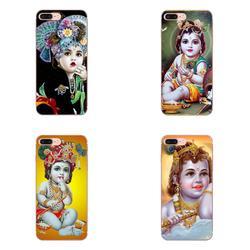 На Алиэкспресс купить чехол для смартфона lord krishna edge tpu transparent case for xiaomi redmi note 8 8a 8t 10 k30 5g for motorola moto g g2 g3 g4 g5 g6 g7 plus