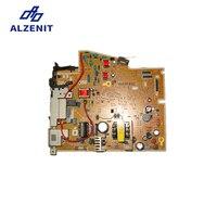 Original Engine Control Power Supply Board For HP 1522 HP1522 Printer Power Board|Printer Parts| |  -