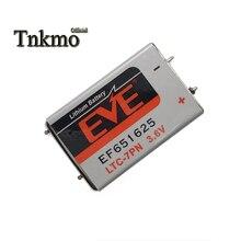 1Pcs 10Pcs EF651625 LTC 7PN 306V Twee Draad Interface 100% Nieuwe En Originele