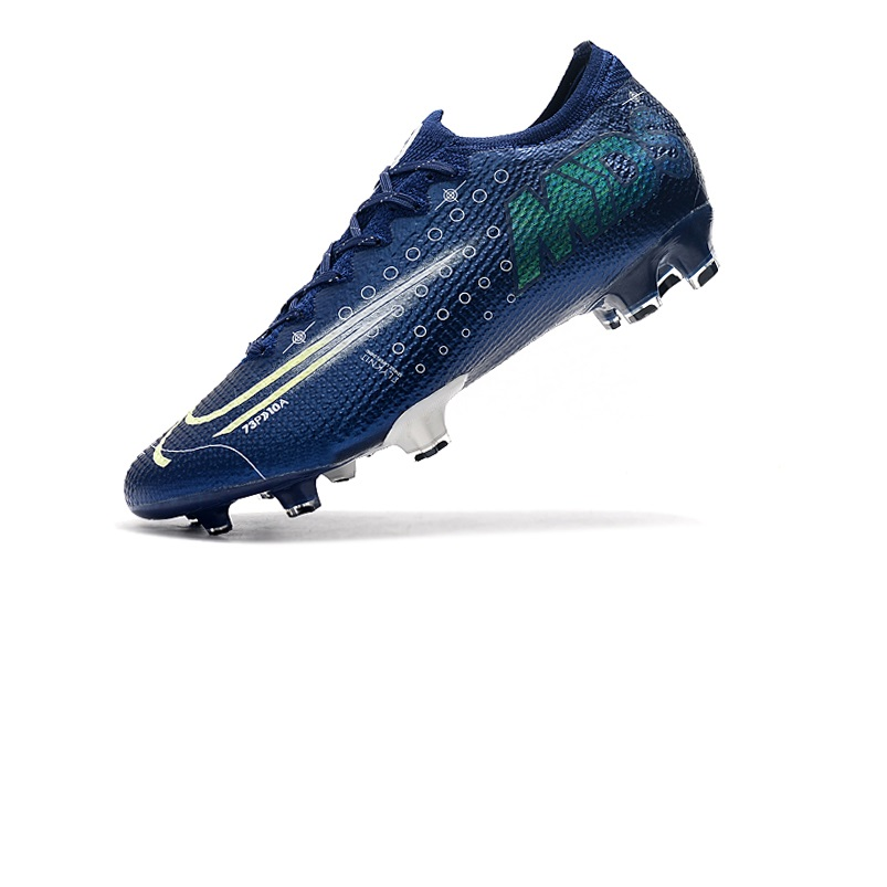 Free Shipping New Release 2020 VP 13 Elite FG SOCCER SHOES Mens Football Boots