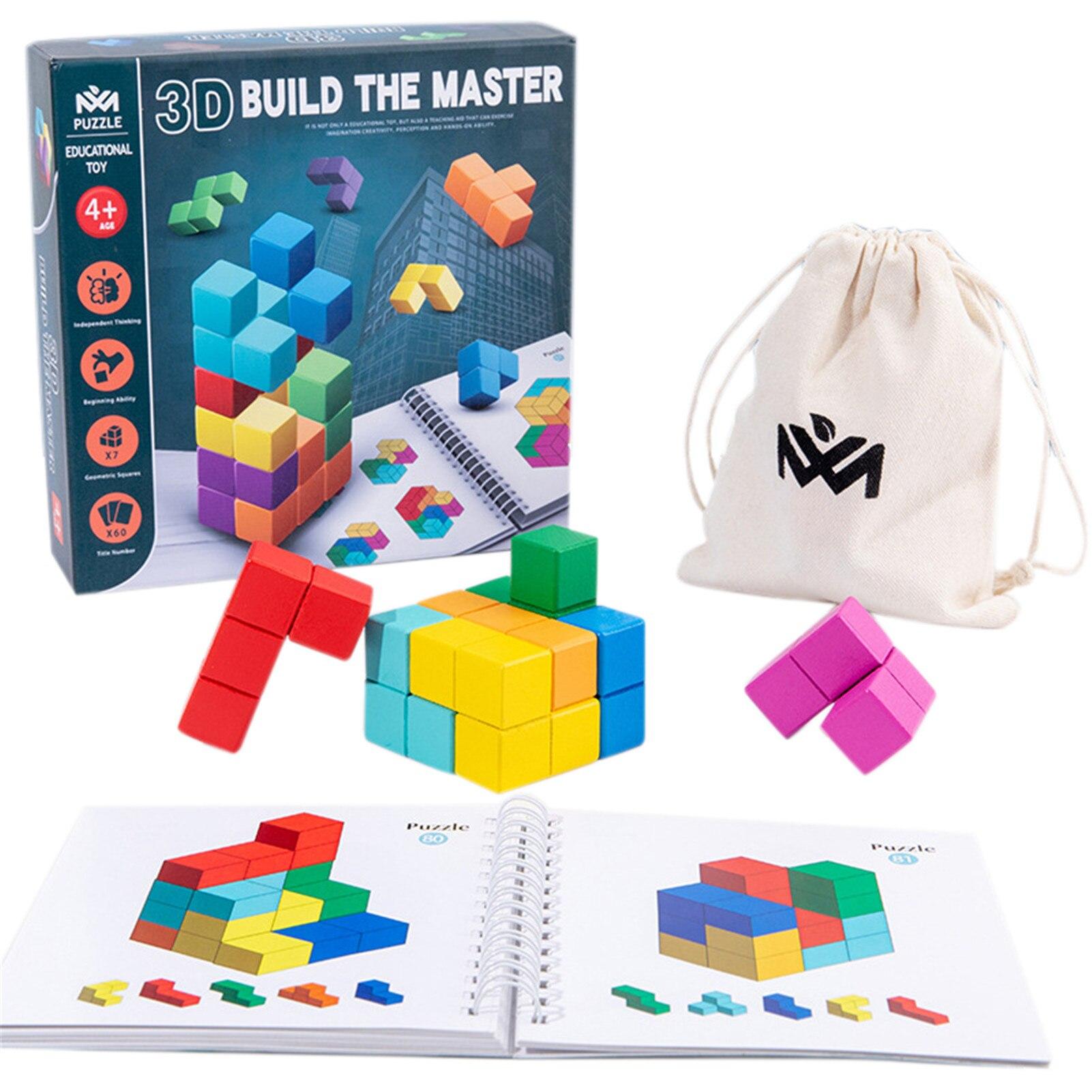 de jogos com tijolos coloridos brinquedos para criancas 05
