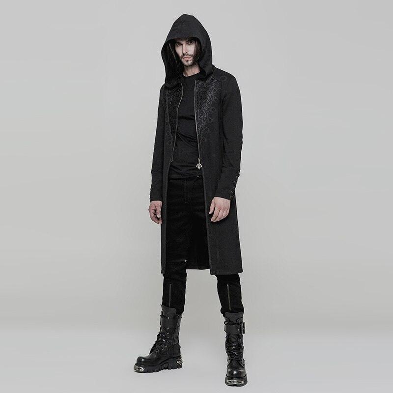 135 g//m² Kapuzenpulli Damen ICEBREAKER Cool-Lite Mira Long Sleeve Hood Damen