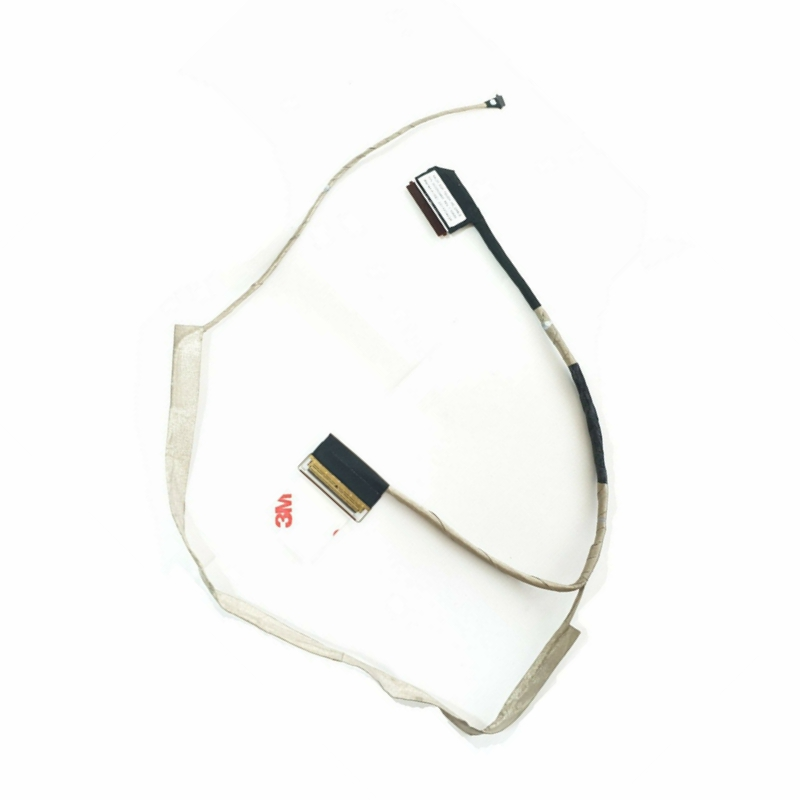 DC020024800 Touchscreen Lcd Video Cable For Dell Inspiron 5555 5558 5559 Laptop VTF97 0VTF97