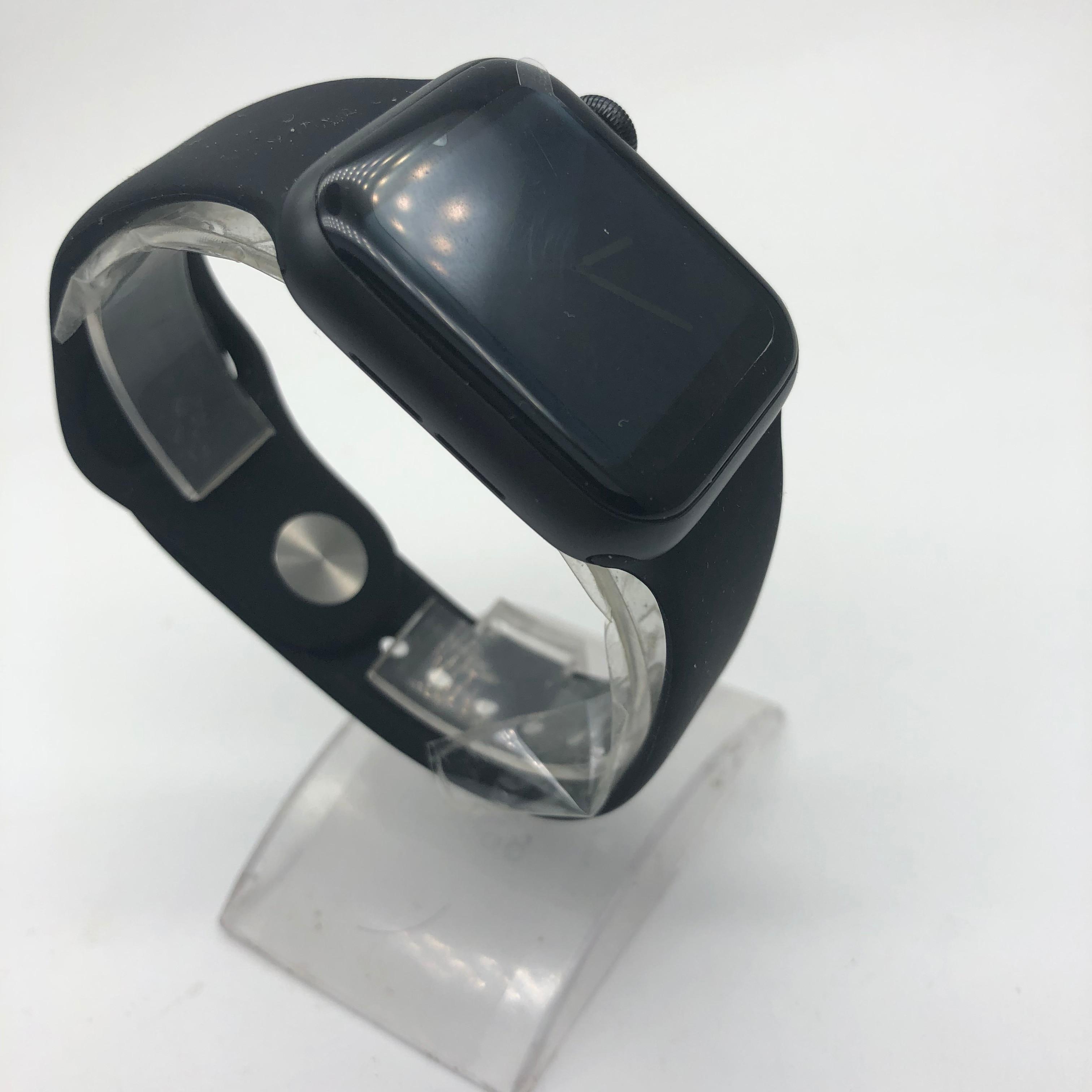 IWO 12 умные часы 44 мм часы серии 5 с 30 циферблатами для apple iphone huawei Поддержка SMS Facebook Whatsapp сообщение Push - 2