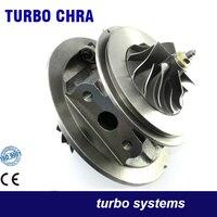 https://ae01.alicdn.com/kf/H7b9133f7171f483f99b0ad43088cb066U/TD04L-Turbo-49T77-07460-49377-07426-49377-07423-Core-chra-VW-Volkswagen-Crafter.jpg