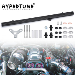 Hypertune - NEW FUEL RIAL FOR TOYOTA SUPRA ARISTO 2JZ TURBO JZA80 UPGRADE 92-02 RACING FUEL RAIL KIT HT5433