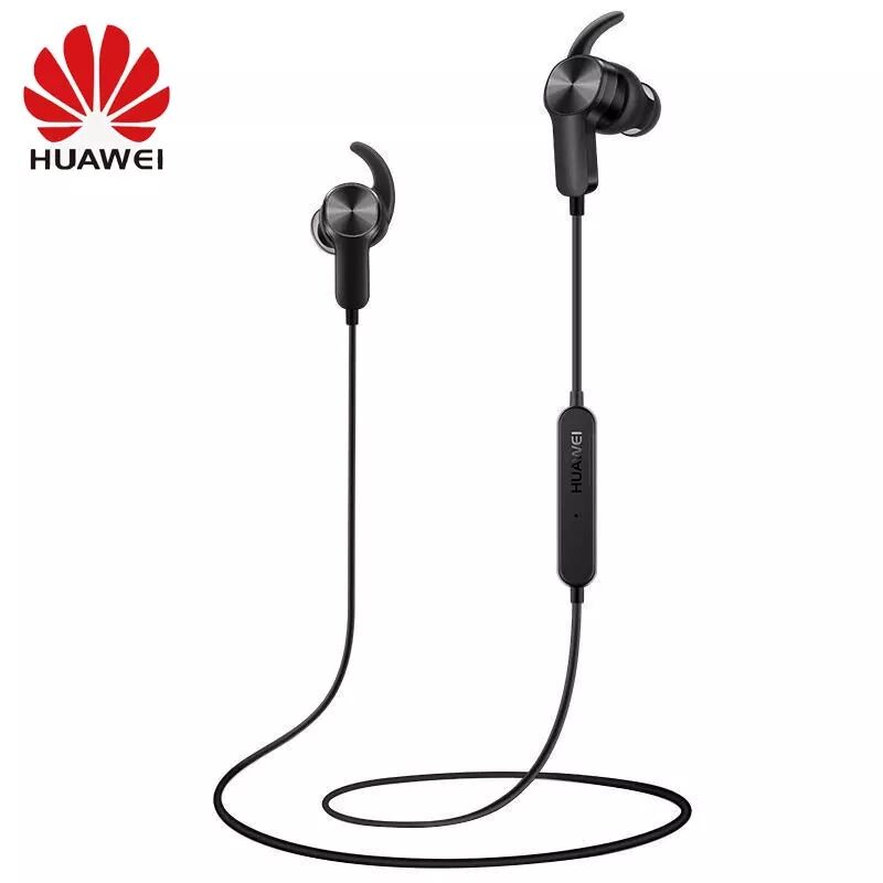 Casque USB Avec Mate Bluetooh 20x Universal pour Huawei