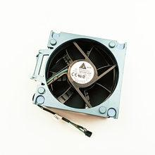 Новый охлаждающий вентилятор для сервера hp ml110 g7 644757