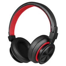 Over-ear Headset Gamer for XBOX PS Stereo Deep Bass on Ear Gaming Headphones Earphone With Microphone for Computer PC Laptop ep 16 headband style headphones game headset with hd microphone 3d stereo bass handsfree talking for computer laptop ipad pc