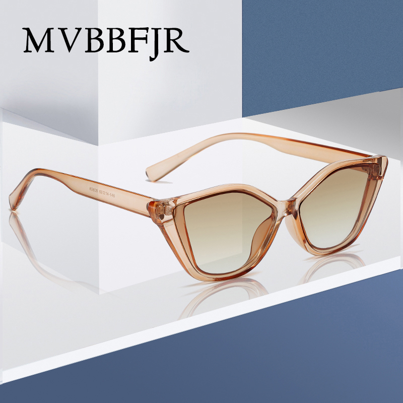 Women/'s Oversized Polarised Sunglasses Butterfly Sunglasses Flat Lens Retro NEW