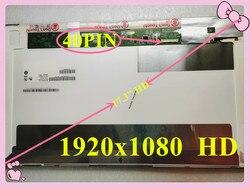 OFFRE SPÉCIALE N173HGE-L11 RÉV C1 AJUSTEMENT B173HW02 V.1 V.0 B173HW01 V.5 1920x1080 HSD173PUW1 A00 A01 N173HGE-L21 40 broches ÉCRAN LCD