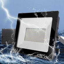 Outdoor Spotlight 300W Led Floodlight IP54 Waterproof of Flood Lights AC 220V LED SMD Lamp
