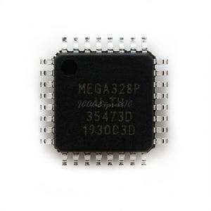 Image 1 - ATMEGA328P AU ATMEGA328P, 1 unids/lote, ATMEGA328P U, disponible
