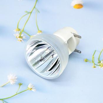 Zupełnie nowy projektor gołe lampy E20 8 dla Osram P-VIP 230 0 8 E20 8 P-VIP 240 0 8 E20 8 P-VIP 200 0 8 E20 8 do projektora BenQ projektorach tanie i dobre opinie LOUVER CN (pochodzenie) 230W E20 8-CB 180 Days Warranty
