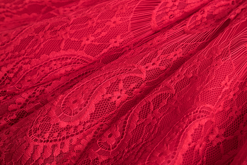 H7b965a70f1b948ee98e11771e285ba1ap Girls Clothing Sets 2019 Summer Princess Girl Bling Star Flamingo Top + Bling Star Dress 2pcs Set Children Clothing Dresses