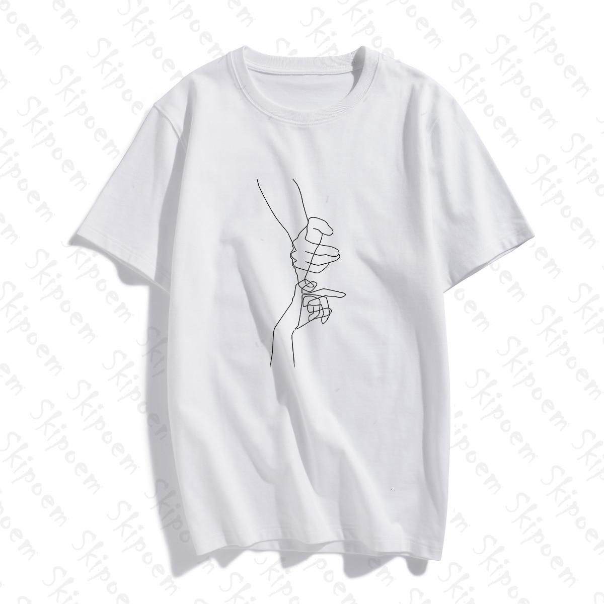 Arte De Línea minimalista, camiseta para mujer, camiseta Punk Vintage de algodón de manga corta de estilo coreano, camiseta de talla grande para mujer Sandalias Vintage de cuero auténtico para mujer, chanclas de verano, zapatos informales de talla grande 35-42, zapatos planos para mujer, Sandalias Retro para playa