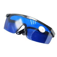 1pcs 650nm 660nm Red Laser Diode Module Protective Goggles Safety Glasses