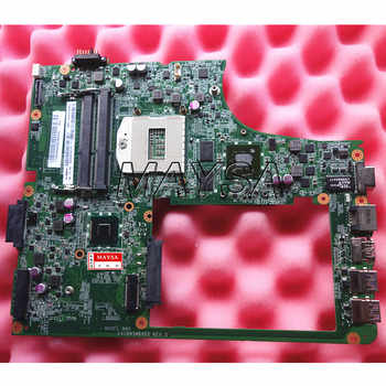 Original Main board Fit For Lenovo B5400 M5400 Laptop motherboard PGA 947 with Video card 100% tested Good working - SALE ITEM All Category