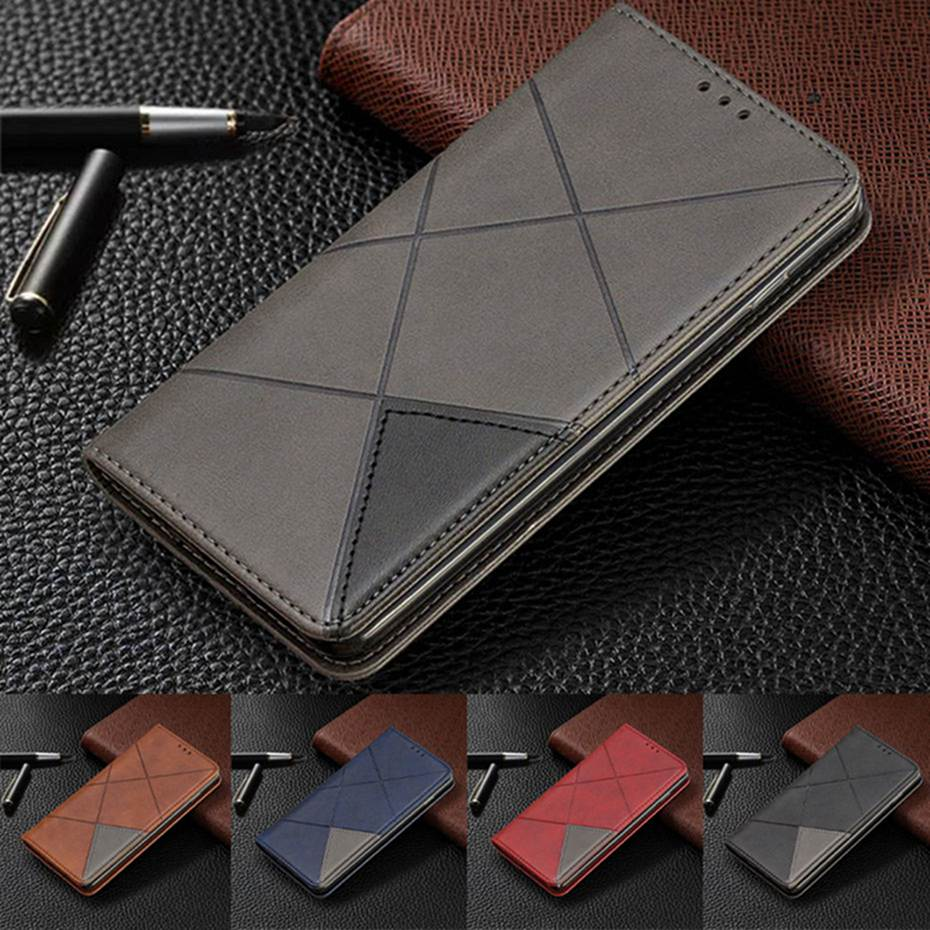 Mixed Colors PU Leather Flip Case For <font><b>Nokia</b></font> 2 3 2.2 3.2 <font><b>4.2</b></font> 6.2 7.2 <font><b>Phone</b></font> Cover Wallet Case For <font><b>Nokia</b></font> 1 Plus Funda Capa image