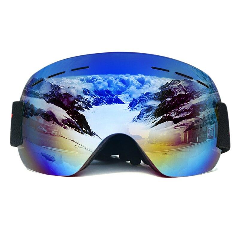 они картинки очки для сноуборда этого нужна