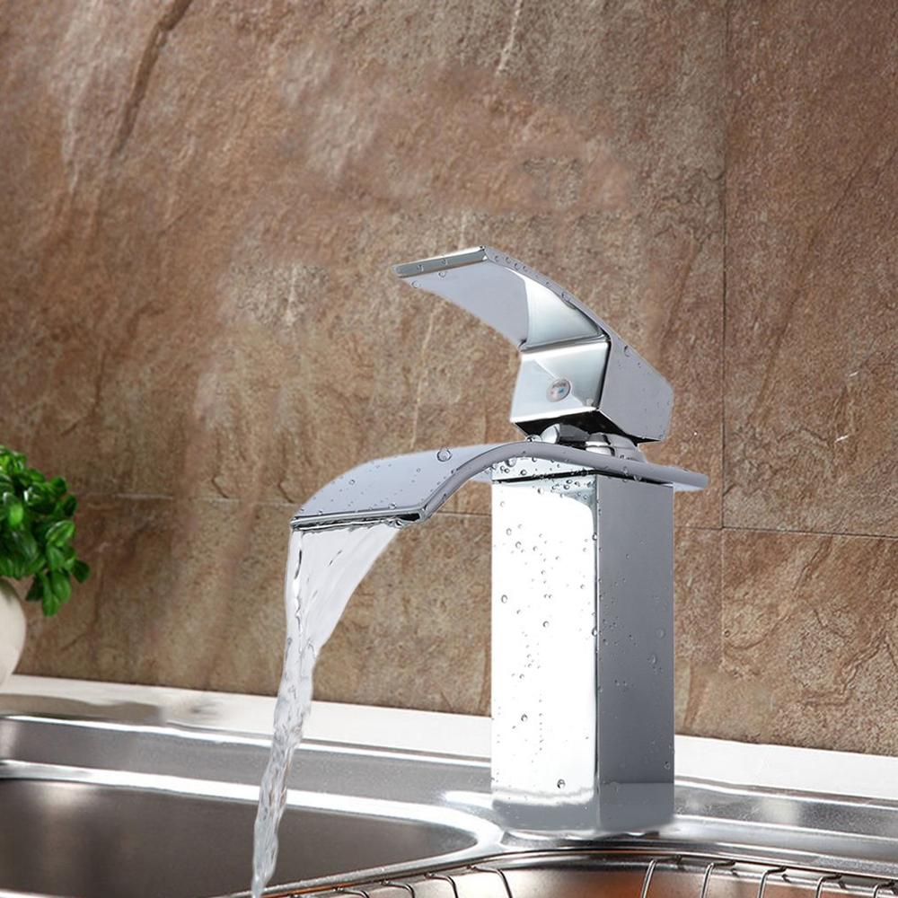 Classic European Vintage Design Make Your Life Better And Simpler Faucet Basin Washbasin Single Hole Faucet