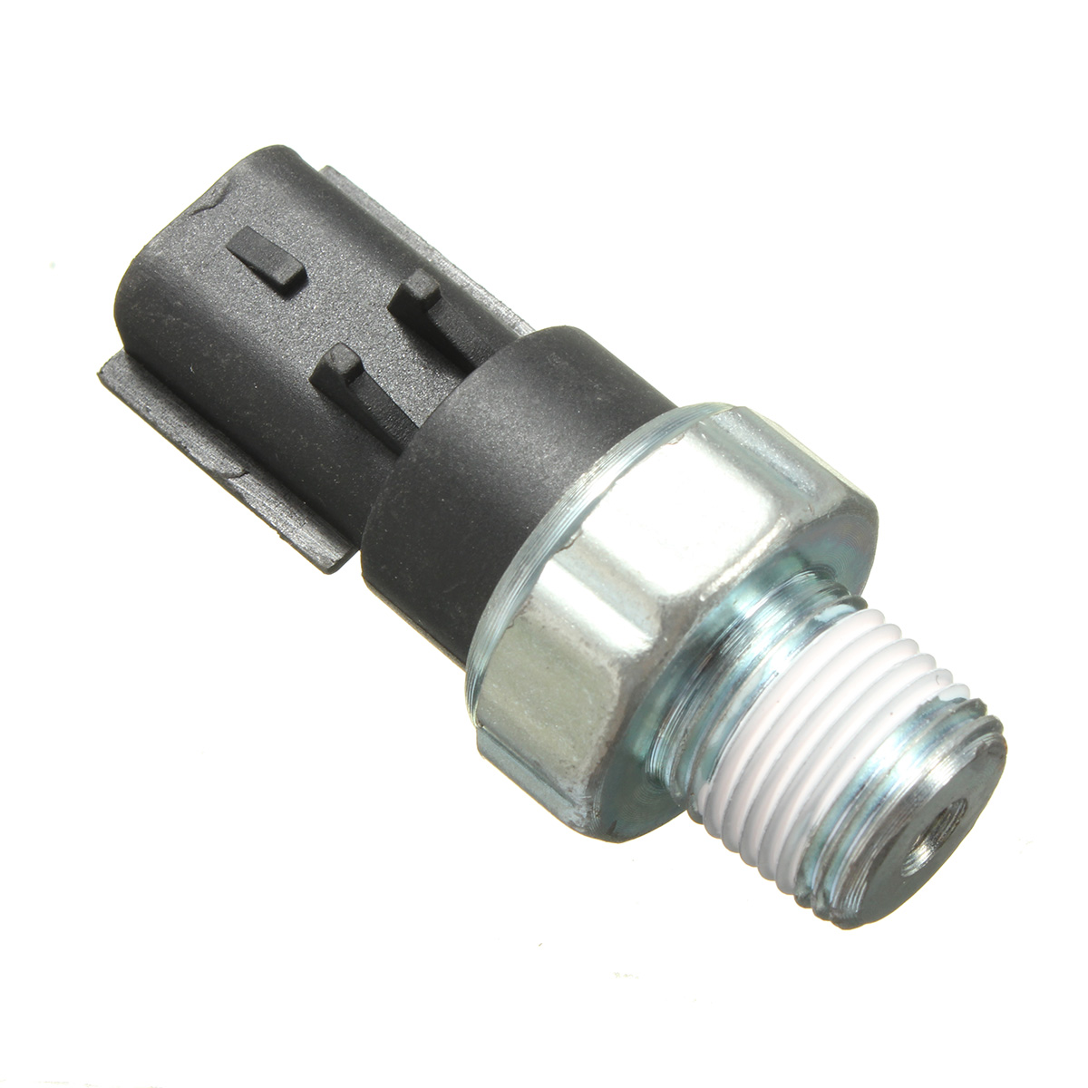 PS287 Car Engine Oil Pressure Sensor Switch For Chrysler For Dodge For Jeep For Mitsubishi Eclipse /Eagle
