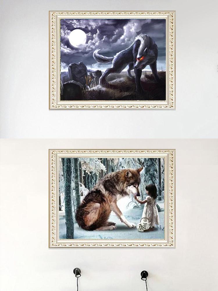 Cheap Papel p pintura