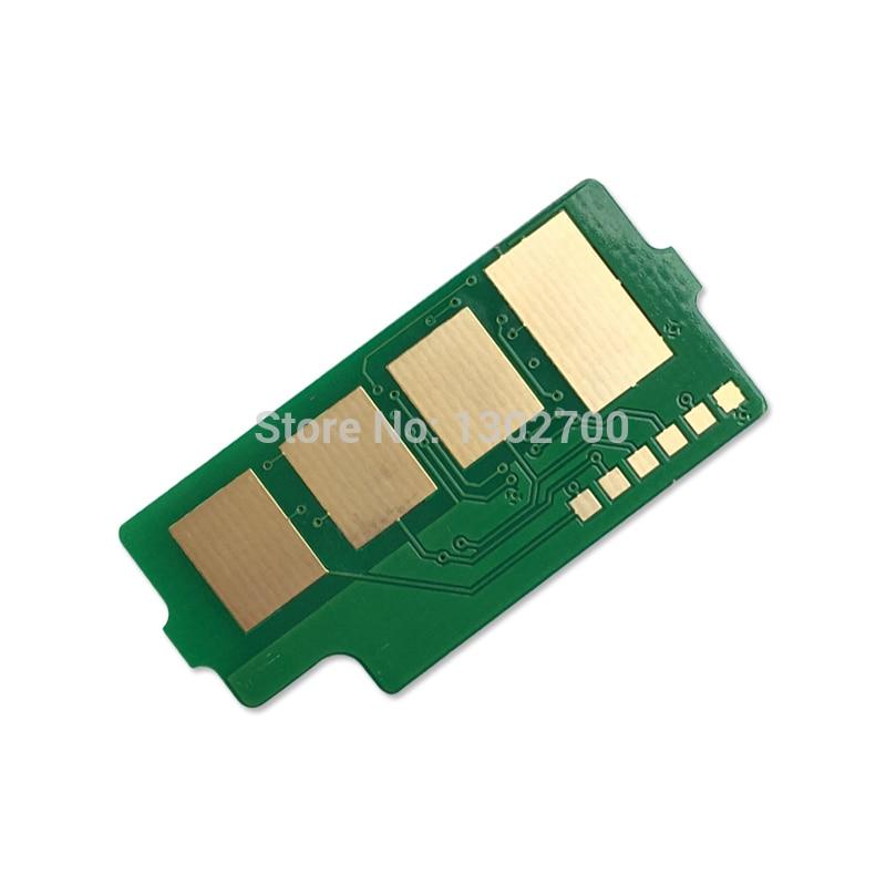 Image 3 - 5PCS 25K MLT D704S 704S D704 toner cartridge chip for samsung  MultiXpress K3300NR K3250NR K3300 K3250 3300NR 3250NR powder  resetcartridge chipcartridge chip resetter
