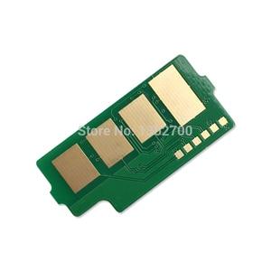 Image 3 - 5PCS 25K MLT D704S 704S D704 toner patrone chip für samsung MultiXpress K3300NR K3250NR K3300 K3250 3300NR 3250NR pulver reset