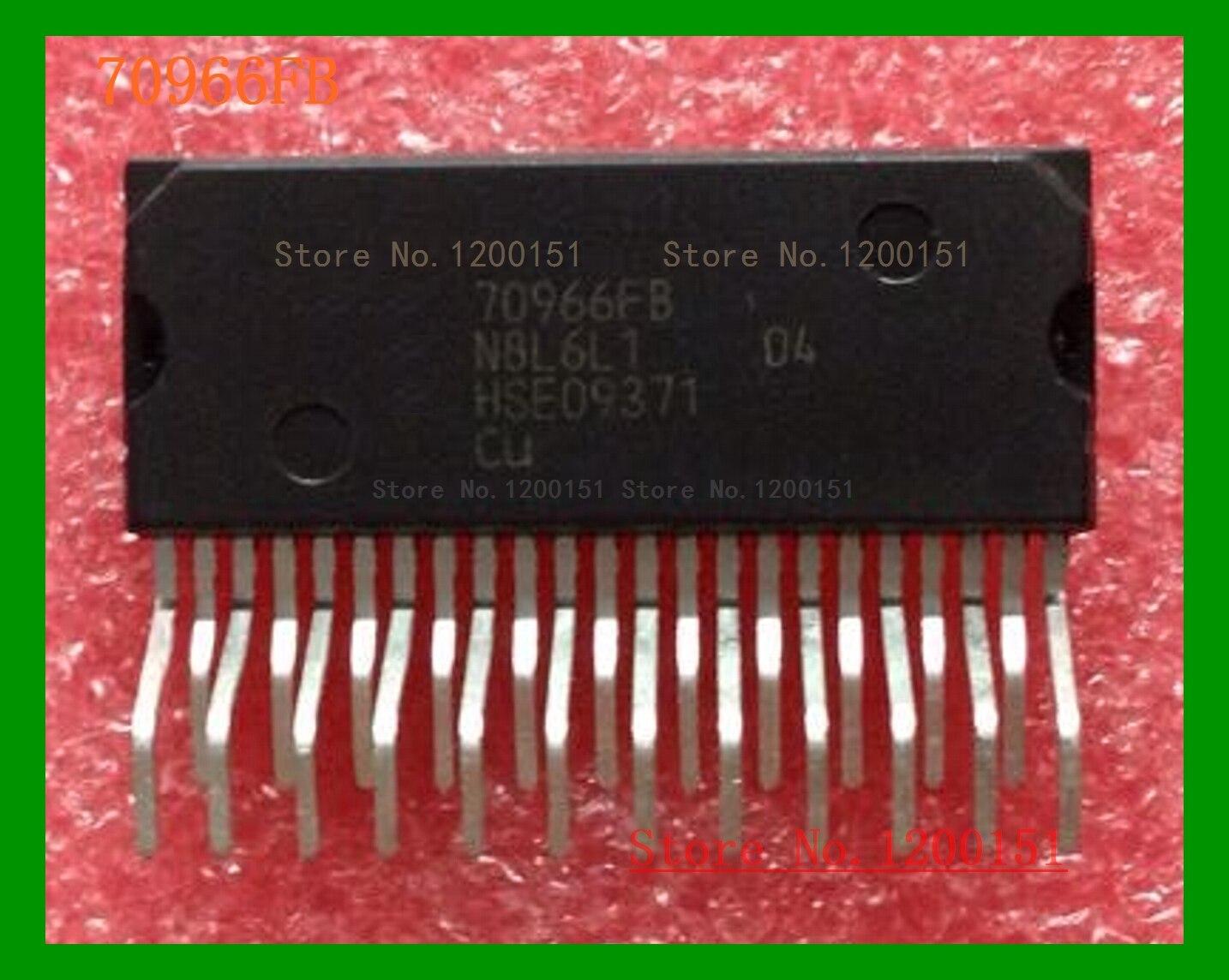 70966FB TDA70966FB ZIP