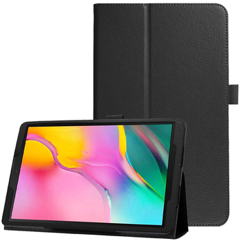 Tablet Case Cover for Samsung Galaxy Tab A 10.1 2019 T510 S5E 10.5 T720 T590 T580 T290 S6 Lite 10.4 P610 S7 11 2020 T870 A7 T500 - discount item  30% OFF Tablet Accessories