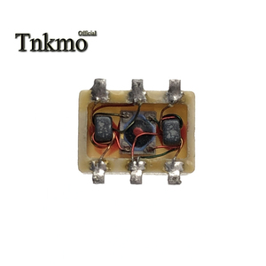 Image 2 - 10PCS 20PCS ADE 1 24 ADE 1 24+ 1 24+ Microwave RF frequency mixer New and original