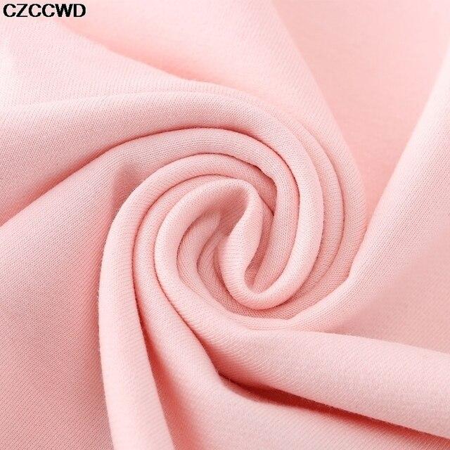 Camiseta de verano para Mujer, camisetas divertidas con estampado de labios de colores brillantes, camisetas de manga corta, camisetas para Mujer con gráfico rosa, camisetas Harajuku 6