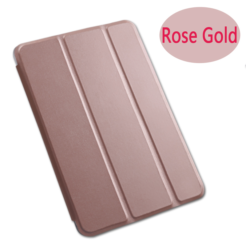 iPad Air 4 2020 Green Cover For iPad Air 10 9 2020 Air 4 10 9 air4 A2324 A2072 Tablet Case