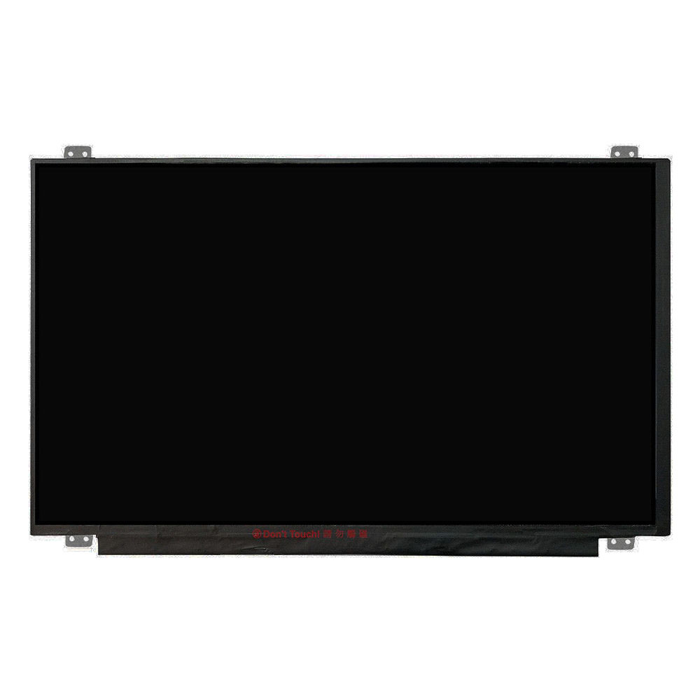 NEW DELL INSPIRON N5010-15R 15.6 LAPTOP LED SCREEN LCD...