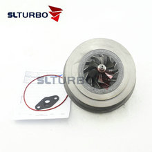 Сердечник турбины GTB2260VK турбо зарядное устройство картридж КЗПЧ Для Volkswagen морской/Touareg 3,0 TDI 769909-0010 769909 059145722R
