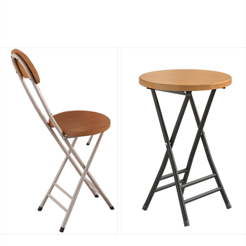 Folding Chair, Dining Chair, Stool, Armchair, Training Chair, Student Dormitory Chair, Simple Computer Chair
