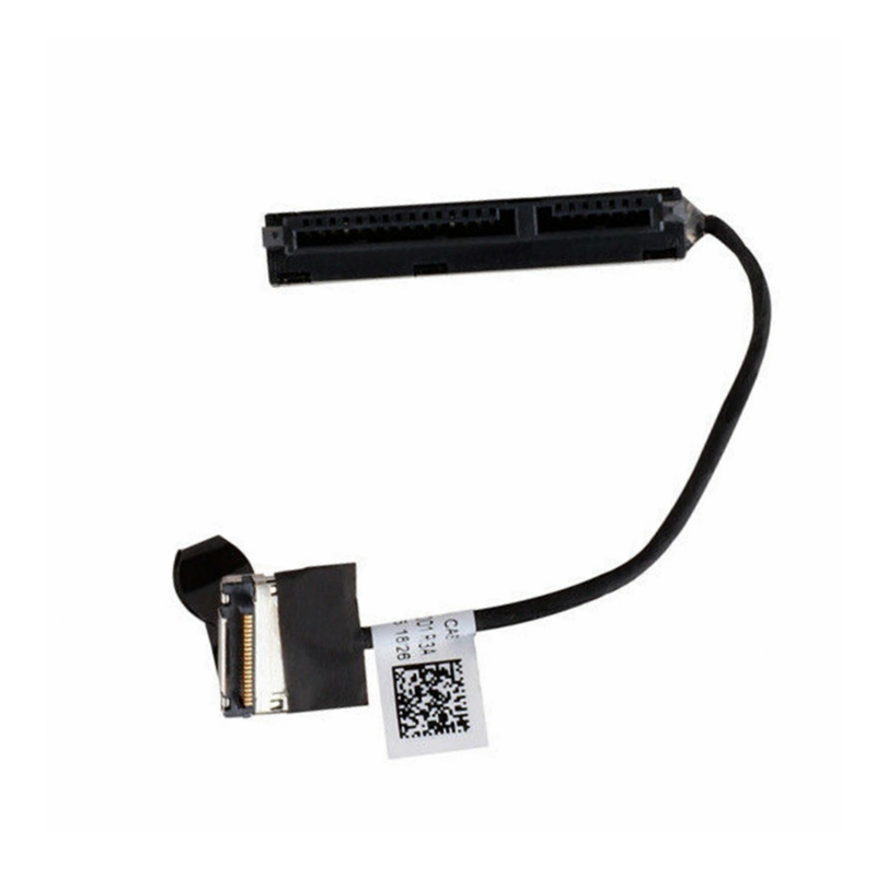 HDD/SSD Hard Drive Connector Cable For Acer Aspires ES1-132 C9NT ES1-132-C5XH DD0ZHPHD010 DD0ZHPHD001
