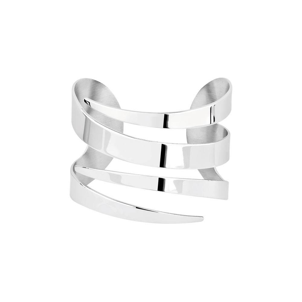 Jewelry Bracelet Elixa for women EL124-6785 Jewellery Womens Bracelets Accessories Bijouterie stunning rhinestone faux crystal bracelet for women