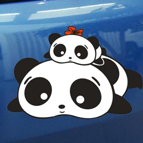 Фото персонализированные автомобильные наклейки s для bmw renault