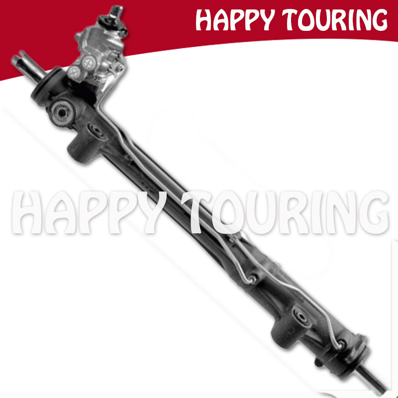 New Power Steering Rack For VW TOUAREG 7LA 7L6 7L7 2002  2010 7L6422055BN 7L6422055M 7L6422062AX 7L6422062L 7L6422061MX|Steering Racks & Gear Boxes|Automobiles & Motorcycles - title=