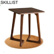 купить Basse Tisch Stolik Kawowy Tavolo Mesita Auxiliar De Salon Tafel Centro Small Nordic Furniture Mesa Coffee Sehpalar Tea table онлайн