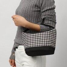 Botai натуральный продукт ручная сумка для ланча Изолированная ткань оксфорд алюминиевая пленка Bento коробка сумка для еды переноска изолированная сумка Милая Gam