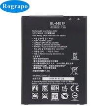 3200mAh BL-44E1F Batterie De Remplacement Pour LG V20 VS995 US996 LS997 H990DS H910 H918 BL 44E1F Stylus3 LG-M400DY / LG Stylo 3 LS777